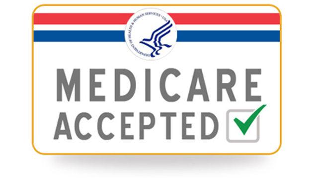 MEDICARE-CARD-LOGO.jpg