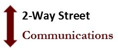 Logo 2 - Cary Foust Street.jpg