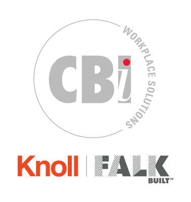 CBI Logo_Partners - Alyson Bennett.png