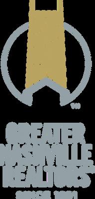 GNR_LogoVertical(cmyk)2.png