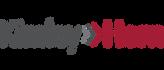 KH-Logo-700x300-01.png