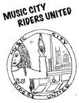 mcru logo.jpg