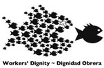 workers dignity logo JPG FINAL Oct 8 201