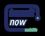 T culture logo2-01.png