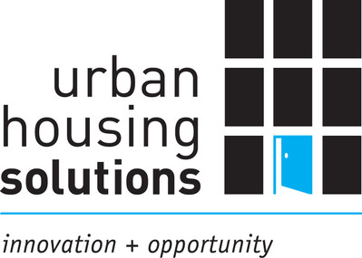 UHS_Logo_RGB.jpg