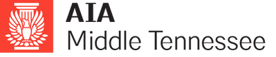 AIA_Middle_Tennessee_logo_RGB.png