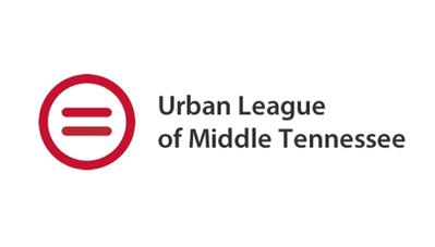urban-league-1.png