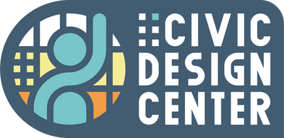 Civic Design Center.png