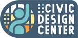 Civic Design Center.png