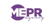 Dark Purple MEPR logo preferred .png