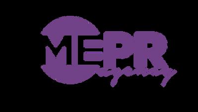 Dark Purple MEPR logo preferred .png