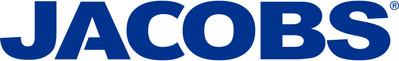 Jacobs Logo_Blue - J Dale Mosley.jpg