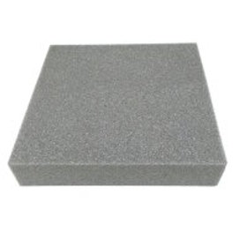 "7""Foam Block"