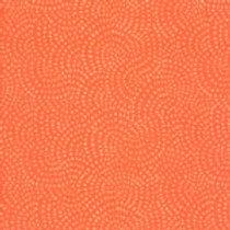 Dashwood Twist Coral