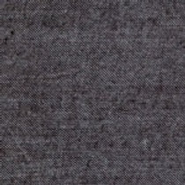 """108"""" wide Peppered Cotton - CHARCOAL"""