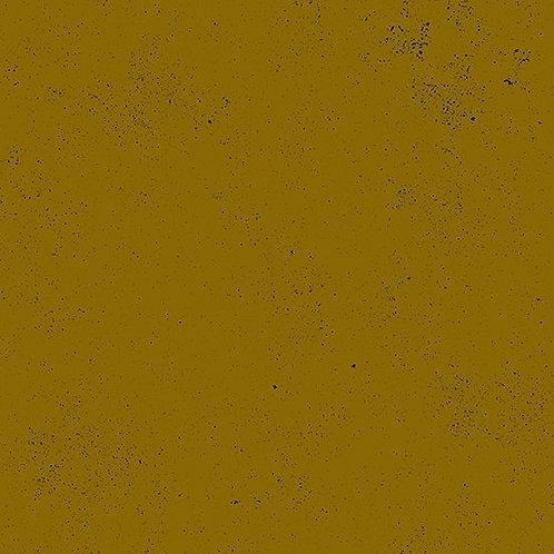 Giucy Giuce - Spectrastatic - 9248N Tawny