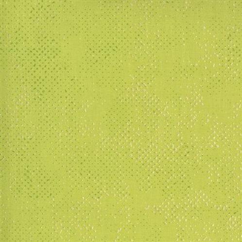 1660 144 Chartreuse- Dance in Paris - Zen Chic for Moda