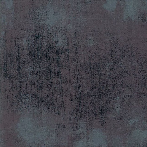 "Grunge CORDITE (454) -  108"" extra wide - MODA"