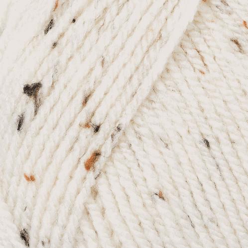 2070 Patons Fab double knitting acrylic yarn - 100g