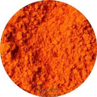 Powercolor Orange 40ml