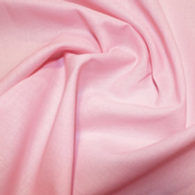 Cotton Voile Pink