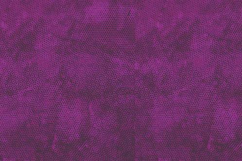 Makower - Dimples - 2/1867P19