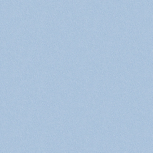 Almost Blue - Libs Elliot 9354L