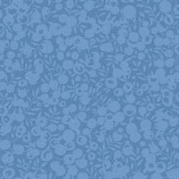 LIBERTY Wiltshire Shadow 04775696ZLake Blue