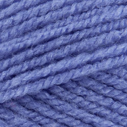 2314 Patons Fab double knitting acrylic yarn - 100g