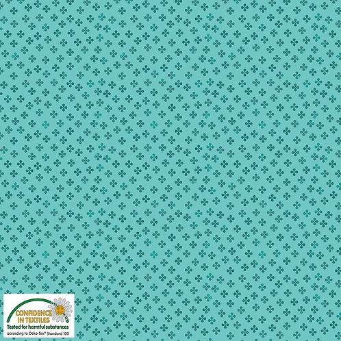 Stof - Gradiente - 4512-538