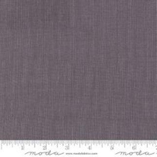 Grainline Wovens 18180 21 Charcoal  - Jen Kingwell for MODA