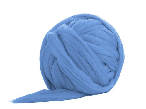 Merino Jumbo Yarn - Dream - 100% Wool