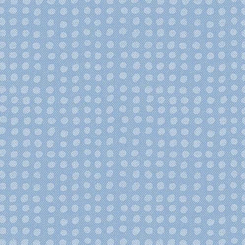 Almost Blue - Libs Elliot 9350BL