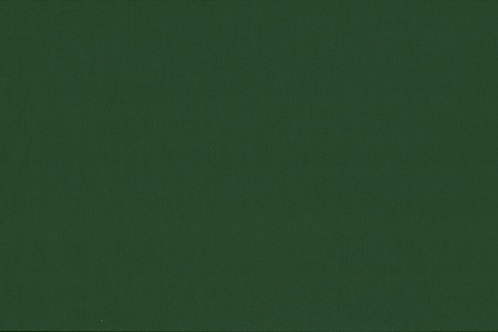 2000/J08 Dark Green