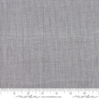 Grainline Wovens 18180 20 Charcoal Fog  - Jen Kingwell for MODA