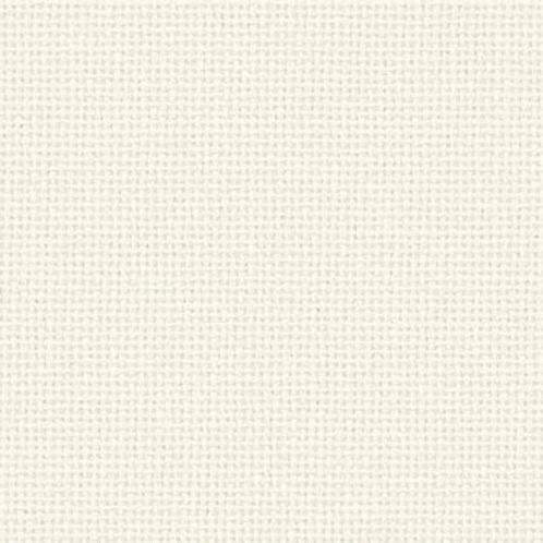 Zweigart - Brittney Lugana - 3270-101