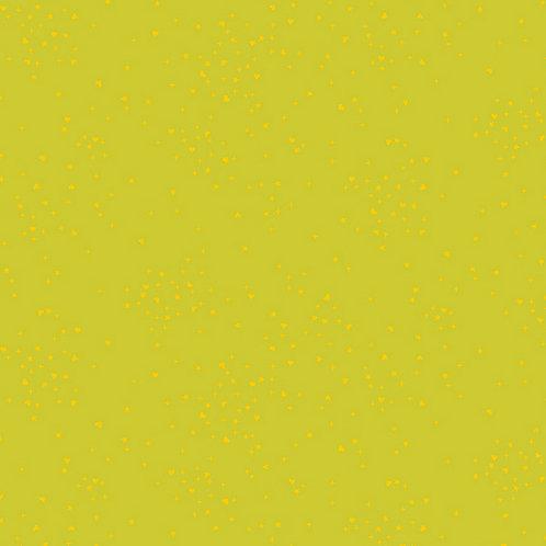 Rainbow Shimmer -9553G1