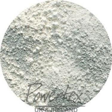 Powercolor White 40ml