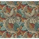 7000-236-acanthus-autumn.jpg