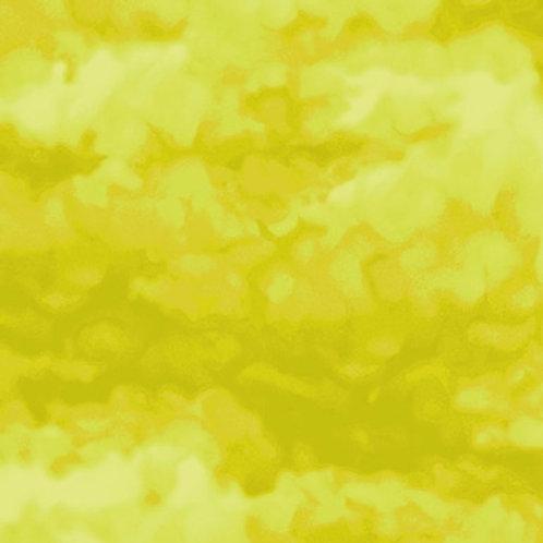 Clothworks - Misty - CWY2539-18