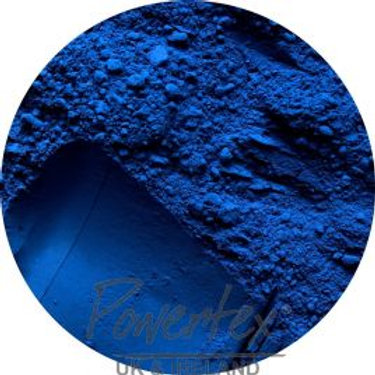 Powercolor Dark Blue 40ml