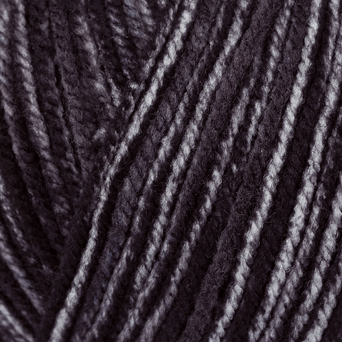 2371 Patons Fab double knitting acrylic yarn - 100g