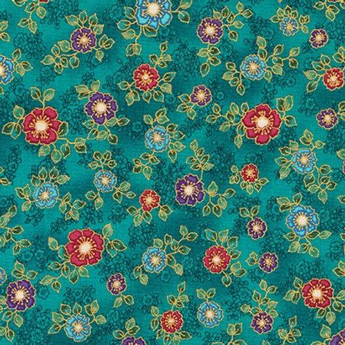 Kaufman - La Scala 7 16480-201 Jewel