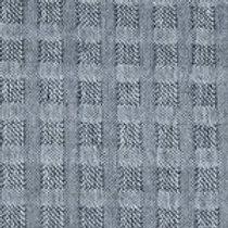 Intermix - woven 8323-99