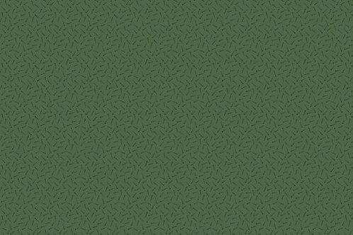 Makower - Bijoux - Arrow - Evergreen - 2/8705G