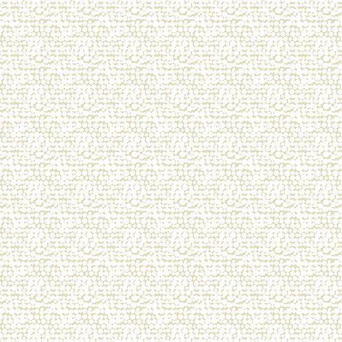 Jolly Penguin 10047-07 Snow Texture Cream