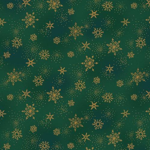Stof Amazing Stars 4594-807