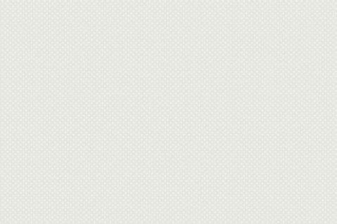 Cloud White Asterisks, Grey 9297C Makower Essentials