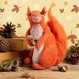 HH_Squirrel_01_540x.webp