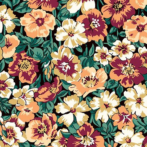 LIBERTY The Orchard Garden LIB04775626Z